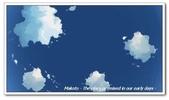天空之城:1489046034.jpg