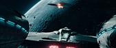 新部落格相簿2:USS_Vengeance_detonating.jpg