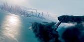 :Star-Trek-Into-Darkness-trailer-