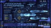 新部落格相簿2:a417e988f8_star-trek-into-darkness-one-of-the-iconic-starships-many-displays-shows-the-undocking-protocol.jpg