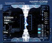 新部落格相簿2:star_wars_into_darkness_ui_design_t.jpg