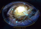 新部落格相簿2:Borg_transwarp_network.jpg
