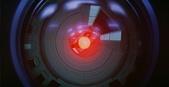 新部落格相簿2:HAL-2001-Space-Odyssey-Movie-AI.jpg