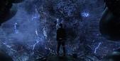 新部落格相簿2:Matrix-Machines-Best-Movie-AI.jpg