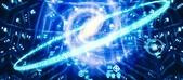 新部落格相簿:Divine_Battle_Plan_by_julian399-620x2701.jpg