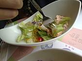 1000405約會吃大餐:千島沙拉