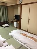 2016【日本九州自駕趣】DAY4.1:2.jpg