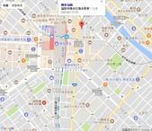 2016【日本九州自駕趣】行前篇:5.jpg