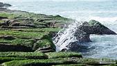 老梅石槽:nEO_IMG_DSC00925.jpg