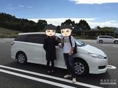 2016【日本九州自駕趣】租車篇:23.jpg