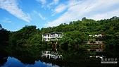 湖畔花時間:13.jpg