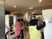【生活大小事】口罩販賣機初體驗:5.jpg