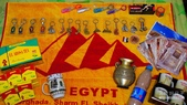 2013【埃及印象】-9:2.jpg