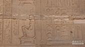 2013【埃及印象】-4:51.jpg