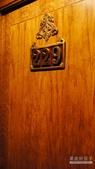 2013【埃及印象】-2.1:11.jpg