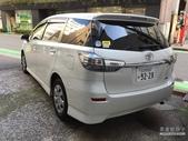 2016【日本九州自駕趣】租車篇:11.jpg