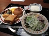 2016【日本九州自駕趣】DAY4.1:17.jpg