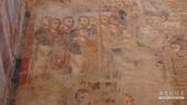 2013【埃及印象】-5:27.jpg