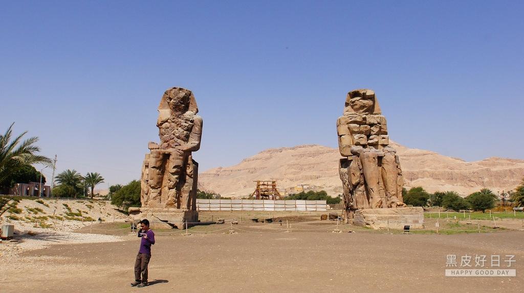 2013【埃及印象】-5:1.jpg