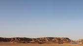 2013【埃及印象】-5:44.jpg