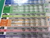 2016【日本九州自駕趣】租車篇:8.jpg