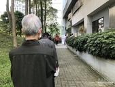 【生活大小事】口罩販賣機初體驗:1.jpg