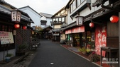 2016【日本九州自駕趣】DAY-2:21.jpg