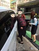 2016【日本九州自駕趣】租車篇:12.jpg