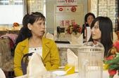 2012年末喜宴三連發之二~阿芳堂姊婚宴:喜宴連環炸_526.jpg