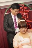 2012年末喜宴三連發之二~阿芳堂姊婚宴:喜宴連環炸_269.jpg