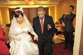 2012年末喜宴三連發之二~阿芳堂姊婚宴:喜宴連環炸_405.jpg