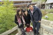 2013 跨年中投遊:2013 跨年中投遊_036.jpg