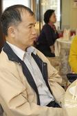 2012年末喜宴三連發之二~阿芳堂姊婚宴:喜宴連環炸_527.jpg