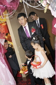 2012年末喜宴三連發之二~阿芳堂姊婚宴:喜宴連環炸_582.jpg