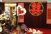 2012年末喜宴三連發之二~阿芳堂姊婚宴:喜宴連環炸_378.jpg