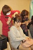 2012年末喜宴三連發之二~阿芳堂姊婚宴:喜宴連環炸_117.jpg