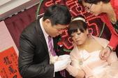 2012年末喜宴三連發之二~阿芳堂姊婚宴:喜宴連環炸_275.jpg