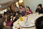 2012年末喜宴三連發之二~阿芳堂姊婚宴:喜宴連環炸_637.jpg