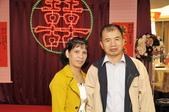 2012年末喜宴三連發之二~阿芳堂姊婚宴:喜宴連環炸_442.jpg