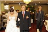 2012年末喜宴三連發之二~阿芳堂姊婚宴:喜宴連環炸_408.jpg