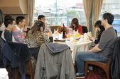2012年末喜宴三連發之二~阿芳堂姊婚宴:喜宴連環炸_528.jpg