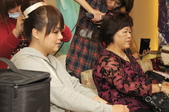 2012年末喜宴三連發之二~阿芳堂姊婚宴:喜宴連環炸_144.jpg