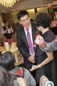 2012年末喜宴三連發之二~阿芳堂姊婚宴:喜宴連環炸_529.jpg