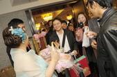 2012年末喜宴三連發之二~阿芳堂姊婚宴:喜宴連環炸_900.jpg