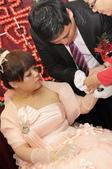 2012年末喜宴三連發之二~阿芳堂姊婚宴:喜宴連環炸_277.jpg