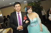 2012年末喜宴三連發之二~阿芳堂姊婚宴:喜宴連環炸_835.jpg