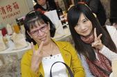 2012年末喜宴三連發之二~阿芳堂姊婚宴:喜宴連環炸_530.jpg