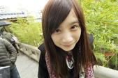 2013 跨年中投遊:2013 跨年中投遊_040.jpg