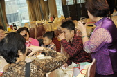 2012年末喜宴三連發之二~阿芳堂姊婚宴:喜宴連環炸_641.jpg