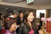 2012年末喜宴三連發之二~阿芳堂姊婚宴:喜宴連環炸_485.jpg